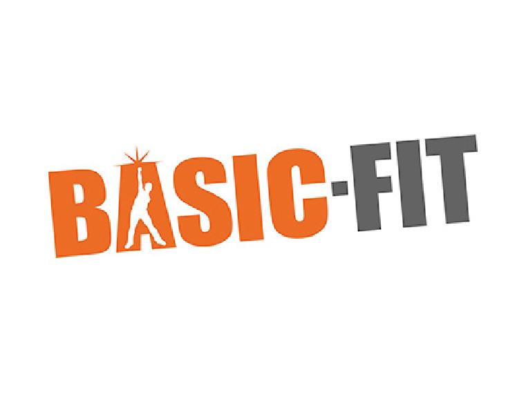Logo Basic-Fit