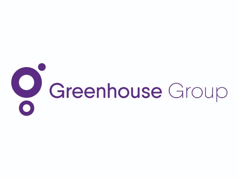 Logo Greenhouse Group